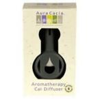 Aura Cacia Aromatherapy Car Diffuser (1xDIFFUSER)