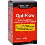 Bricker Labs OptiFlow 30 Capsules