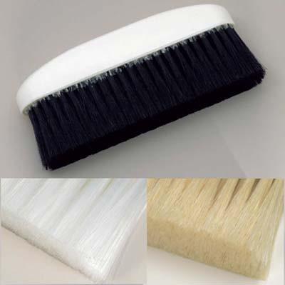 Ateco Natural Black Bench Brush