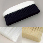 Ateco Natural White Bench Brush