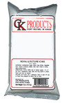 CK Products Royal Icing Frosting Mix 1 Lb Ck Products