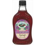 Maple Grove Boysenberry Syrup (12x8.5 Oz)