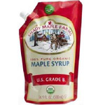 Shady Maple Farms Maple Smartsak (6x16.9OZ )