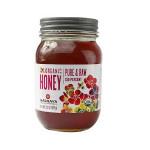 Madhava Honey (6x22OZ )