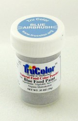 TruColor Airbrush Blue (1x10g)