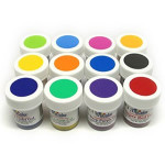TruColor Green Gel Paste (1x10g)