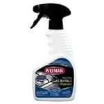 Weiman Gas Range Cleaner (6x12OZ )