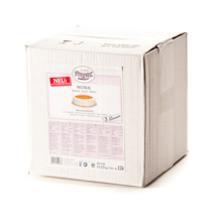 Dreidoppel Fond Royal, Neutral Cream Stabilizer (11 LB)