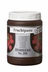 Dreidoppel Raspberry Flavor Paste (2.2 LB)