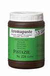 Dreidoppel Pistachio Flavor Paste (2.2 LB)