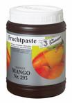 Dreidoppel Mango Flavor Paste (2.2 LB)