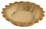 "Jean Ducourtieux Mini Savory Tartlette, 1.92"" (240 EA)"