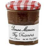 Bonne Maman Fig Preserves (6x13Oz)