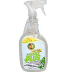 Earth Friendly All Surface Cleaner Parsley Plus (6x22Oz)