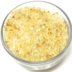 Ultimate Baker Edible Glitter Search for Gold (1x11g)