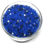 Ultimate Baker Edible Glitter Deep Sea (1x8oz)