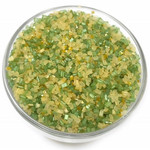 Ultimate Baker Edible Glitter Aussie Mix (1x11g)