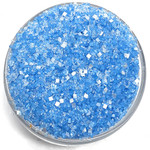 Ultimate Baker Edible Glitter Baby Boy Mix (1x11g)