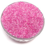 Ultimate Baker Edible Glitter Baby Girl Mix (1x11g)