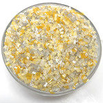 Ultimate Baker Edible Glitter On the Beach (1x3oz)