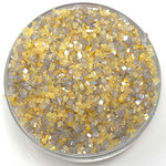 Ultimate Baker Edible Glitter Crown Jewels (1x8oz)