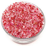 Ultimate Baker Edible Glitter My Valentine (1x8oz)