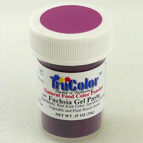 TruColor Airbrush Deep Violet Shine (1x1oz)