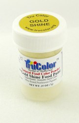 TruColor Airbrush Fuchsia Shine (1x1oz)