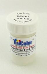 TruColor Airbrush Pearl Shine (1x1oz)
