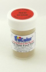 TruColor Airbrush Red Shine (1x1oz)