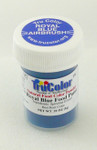 TruColor Airbrush Royal Blue (1x1oz)