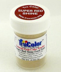 TruColor Airbrush Super Red Shine (1x1oz)