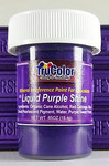 Trucolor Chocolate Liquid Purple Shine (1x1.5oz)