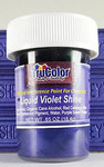 Trucolor Chocolate Liquid Violet Shine (1x1.5oz)