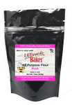 Ultimate Baker All Purpose Flour Pink (1x1lb)