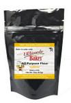 Ultimate Baker All Purpose Flour Yellow (1x1lb)