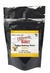 Ultimate Baker Paleo Baking Flour Yellow (1x1lb)