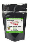 Ultimate Baker Paleo Baking Flour Green (1x1lb)