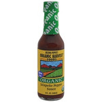 Arizona Peppers Jalapeno Pepper Sauce (12x5 Oz)