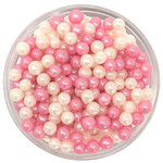 Ultimate Baker Pearls Princess (1x3oz Glass)