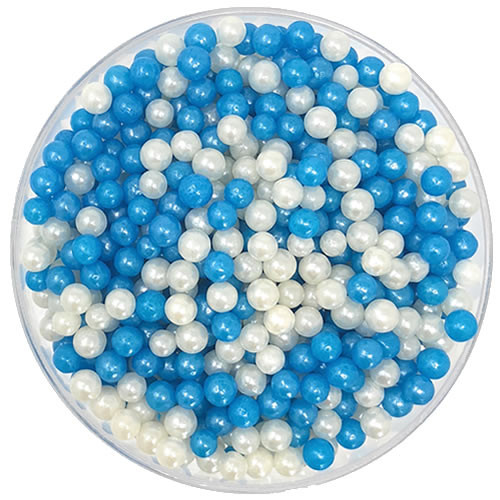Ultimate Baker Pearls Prince (1x3oz Glass)