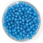 Ultimate Baker Pearls Blue  (1x8oz Bag)