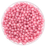 Ultimate Baker Pearls Pink (1x1Lb Bag)