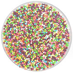 Ultimate Baker Beads Candy Rainbow (1x1Lb Bag)