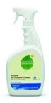 Seventh Generation Free & Clear All Purpose Cleaner (8x32 Oz)