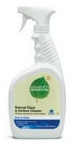 Seventh Generation Free & Clear Glass Cleaner (8x32 Oz)