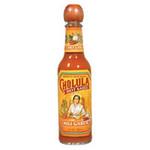 Cholula Chili Garlic Hot Sauce (12x5 Oz)