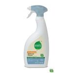 Seventh Generation Disinf Bathroom Cleaner, Lemongrass & Thyme (8x26Oz)