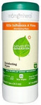 Seventh Generation Disinfecting And Cleaning Wipes (12x35 CT)