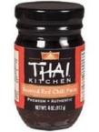 Thai Kitchen Roasted Red Chili Paste (12x4 Oz)